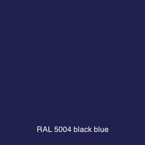e-bike blue