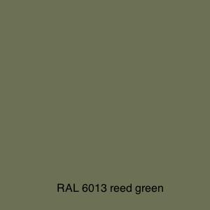 e-bike green