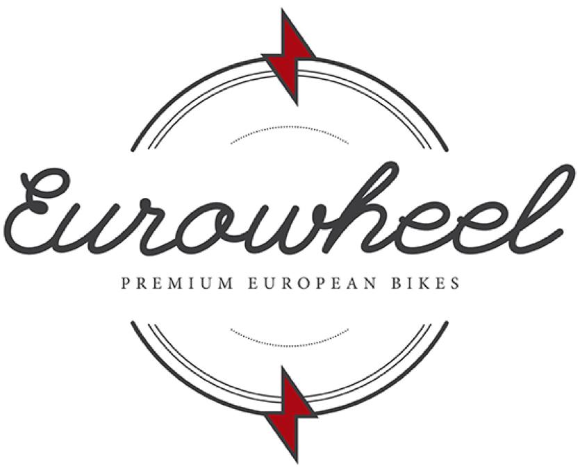 Eurowheel e-bikes Australia