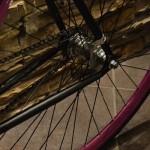 Biciclette a pedalata assistita: cosa sono?