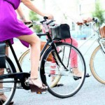 Come scegliere una bicicletta elettrica